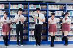 倒计时99天£¬广州中考政策变化的环境下£¬如何选择合适的学校£¿