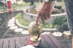 水哥谈留学£º留学行业正面临大洗牌£¬2019年该如何选择留学机构