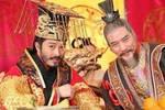 宇文化及是怎么从后周皇子变成了隋朝的臣子£¿