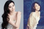 范冰冰年后首更博��刘若英的举动却彻底表明了她如今的处境��
