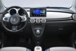 首款女性汽车��欧拉R1女神版�� 如何?#38376;?#20154;爱不释手��