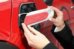 3D打印不稀奇��劳斯莱斯用的技术咱也有��BMW i8 Roadster来