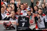 MotoGP开战前总整理-今年本田会再下一城?