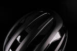 为胜利而生��ABUS AirBreaker 顶级头盔首发上市
