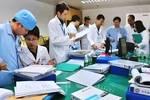 测试你是否适合学医? 哪种考生不适合学医
