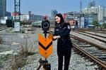 铁路学校招生要求有哪些,女生上铁路学校的需要哪些条件��