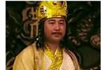 李遵頊:唯一的狀元皇帝把國敗完了