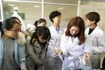 全国十大医科大学��陈晟老师盘点医学系最好的大学