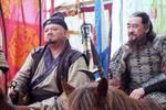 李世民曾许诺饶过王世充£¬为何他后来还是难逃一死£¿
