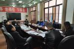 培育创新土壤��金堂县播下创新教育种子