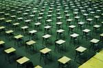 我国最憋屈的211大学��从211��降为��普通院校��受的打击太大��