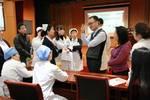 易教空间¡°健?#23548;?#24237;¡±家长教育公益讲座在北京健宫医院举行