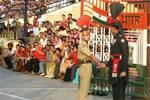 印度和巴基斯坦經歷幾次大戰之后明白了,對抗的不僅僅是巴基斯坦