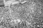 巴基斯坦的建國之路 ,國父是誰 ?