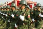 此國有29支叛軍,打了74年內戰,只解決了11支,國家至今動亂窮困