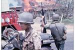 春節開戰?越南真會挑時間,聲勢浩大的春節攻勢一仗扭轉越戰局勢