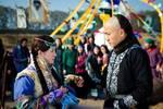 我國統治蒙古那么長時間,為何蒙古至今不用漢字?真實原因有三點