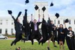 研究生毕业后的工资能拿到多少£¿一定会比本科生工资高吗£¿