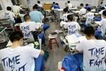 剑桥大学承认中国高考成绩£¡网友?#20309;?#26159;你永远得不到的学生£¡