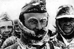 二戰時德軍一件棉衣都沒有,在莫斯科成片凍死,為什么不搶蘇聯人