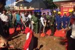 緬甸最強的一支叛軍,由華人組成,擁兵4萬,緬甸政府軍無可奈何