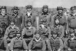 日軍王牌飛行員二戰擊落64架飛機,卻要求日本天皇為戰爭負責!