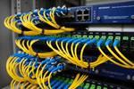 中国移动加剧固网宽带市场竞争��已致联通和电信后院起火