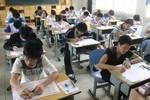剑桥大学承认中国高考成绩£¬网友不淡定了¡¡