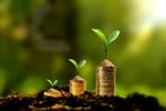 教育部��推动证券期货知识进中小学教材��鼓励开设投资理财课