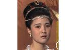 周武王姬发的妻子是谁��邑姜到底是王妃还是王后