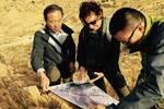 中华文明史��夏朝之前原来还有个朝代��许多中国人也不知道