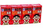 ��童忆园��这6种牛奶千万别给孩子喝��第2种你可能天天在买��