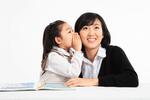 4条建议��让家校沟通更有效��泊思地成长守望��