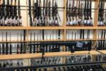 ¡¸经济学人¡¹Asia-Gun control