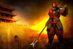 黄帝和?#22353;?#22823;战是古代中国历史故事��为何有人说这是星际战争呢��