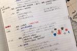 自学日语其实不难£¬最难的是你不能战胜自己