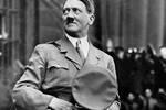 希特勒的名言£¬一语道破了什么是最好的凝聚力£¬老板们值得学习下