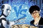 你这出的啥题 人工智能DeepMind高中数学考试不合格