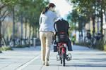 日本30+职场妈妈的生存危机 看完我心理平衡多了