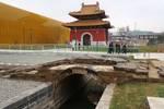 ?#21462;?#25720;金校尉��专业N倍的考古队就要来南京了