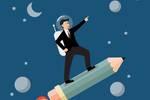 国务院印发¡¶国家职业教育改革实施方案¡·£¬今年启动¡°1+X¡±证书制度试点工作