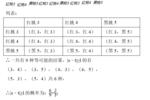 吴国平��在所有的解答题里��这类中考题的分数��应该是最好拿