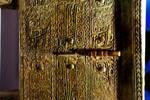 藏礼于器��首博��望郡吉安��新干大洋洲商代青铜系列二