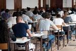 教育部��高校应探索自主招生等考核?#24615;?#35774;体育测试
