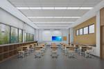 全球最大生涯规划系统落户青岛 海中双语校区自主招生规则公布