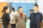 四川省志翔职业技术学校成功举办2019年度毕业生双选会