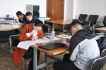 助力新?#39034;?#38271; 十二学总校开启新一轮业务培训活动