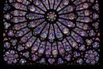 巴黎圣母院大火�� 这一艺术瑰宝竟藏着这么多中��高考考点��