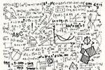 无数高中生迷茫的问题��高中数学不及格有什么办法��如何提升成绩