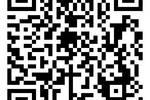 广州开发区外国语学校国?#22763;?#31243;展示暨校园开放日活动马上就要揭开帷幕啦£¡